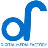 Digital Media Factory GmbH